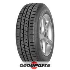 Goodyear Tragfähigkeitsindex 112 Zollgröße 15 aus Reifen fürs Auto