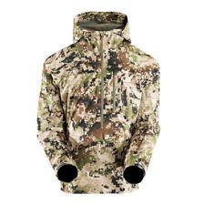 "Sitka Gear - Flash Pullover OPTIFADE Subalpine 50146 XL 46-49"" Chest REG-$229.00"