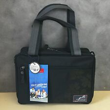 NEW, Genuine Golla Macha CG1058 DSLR & Tablet Bag - BLACK