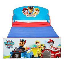 children 39 s bedframes divan bases ebay
