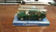 CARARAMA HONGWELL 1/72 BMW 320 VERY GOOD VINTAGE