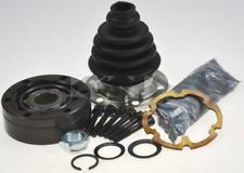 Gelenksatz, Antriebswelle für Radantrieb Vorderachse SPIDAN 22497
