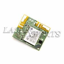1150-7940 Wireless card module - CLJ CP1525 / M175 / M275 / M251 / M276 / M425 /