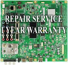 Repair Service LG Main Board EBU60852902 (EAX61746403) for 42LD550-UB