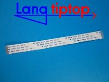 24 pin 0,5mm pitch AWM 20624 80c 60v vw-1, cable flex flat cable 150mm