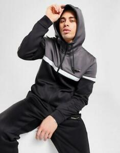 New Supply & Demand Men's Division Hoodie from JD Outlet