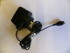 Genuine Nintendo AGS-002 (UKV) Gameboy Advance Power Supply