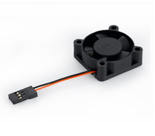 Hobbywing Fan Mp3010Sh 5V 10000Rpm-5V Bk B HWI86080080