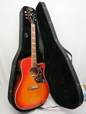 New ListingEpiphone Hummingbird Performer 
