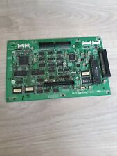 DM Motherboard For Yamaha PSR9000