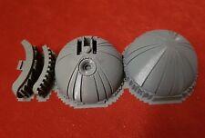 Star Wars Thermal Detonator 3d printed Kit