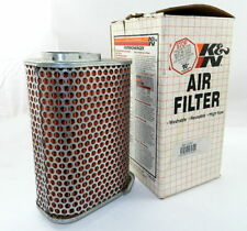 K&N Luftfilter HA-1087 Honda CBR 1000 SCH2