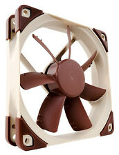 Noctua Nf-s12a PWM 120mm Case Fan