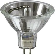 Osram 20W 12V M221 (Gu4 Cap) Mini Dichoric Halogen 36 Degree Beam Angle Lamp