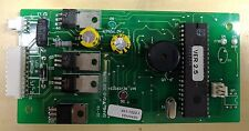 Used GENERIC BSE-8V0 Card