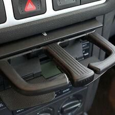 eg _ Universal Delante salpicadero coche soporte deslizante de VW JETTA GOLF MK4