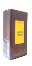 Davidoff Amber Blend EDP 100 ml  (unisex)