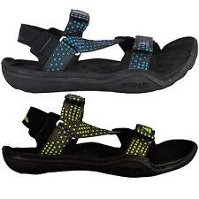 adidas Herren-Sandalen & -Badeschuhe aus Textil