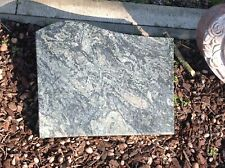 Grabstein, Liegeplatte, der Preis ist mit vertiefter Inschrift 50 x 40 x 5 cm