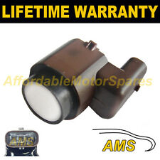 FOR AUDI A3 A4 A5 A6 S & RS TT Q3 Q5 Q5 Q7 PDC PARKING SENSOR 1PS1901S