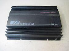 AMPLIFICATORE AUDIOQUEST AQ120 60x60W DA RIPARARE