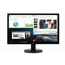 """Acer K202HQL A 19.5"""" HD LED LCD Monitor - 16:9 - Black"""