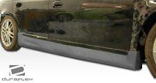 00-05 Dodge Neon Duraflex Viper Side Skirts Rocker Panels 2pc 103929