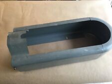 Rockwell Delta 15 Variable Speed Drill Press Belt Guard 402-04-354-5006