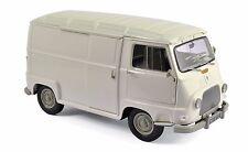 Renault Estafette 1965 Beige 1/18 - 185174 NOREV