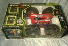 meisdia 7.2v powerfull rebound rc stunt car