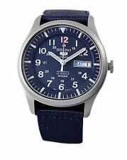 Men's Mechanical (Automatic) 100 m (10 ATM) Wristwatches