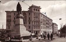 #PERUGIA: PALAZZO LILLI