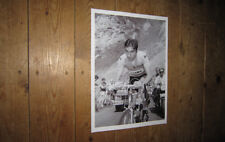 Eddy Merckx Tour de France Legend Fantastic POSTER #2