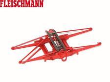 Fleischmann H0 00674319 Scherenstromabnehmer/Pantograph 4326+4328+4329 NEU + OVP