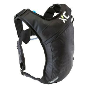 Mountain Bike Hike Hydration Backpack Outdoor Camping Bag Water
