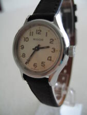 NOS CLASSIC VINTAGE CLASSIC NICE S. STEEL SWISS M. 1960