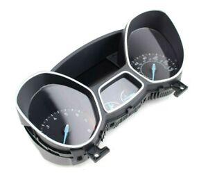 2014-2018 Ford Focus Instrument Panel Cluster Speedometer Gauge