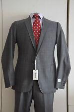 ++++++Armani Collezioni Suit Metropolitan 2B86VB Slim-Fit 54R NEW 100 % Genuine