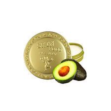 SKINFOOD Avocado Lip Balm (USA Seller)