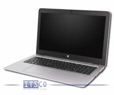 NOTEBOOK HP ELITEBOOK 850 G3 INTEL CORE i5-6300U 8GB RAM 256GB SSD