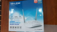 TP-Link TD-W8961N 300Mbps Wireless N ADSL 2+ Modem Route