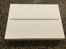 Apple MacBook Retina LED 12-inch Core i5 3.2 GHz 512GB...
