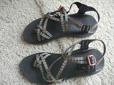 Chaco Z//CLOUD 2 Llama Angora Comfort Sandal Women/'s sizes 5-11//NIB!!!