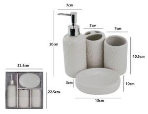 giallo bianco, 1 blu rosso mattone bianco Portasapone per bagno 1 pz Novel e conveniente risparmio di sapone portasapone autodrenante