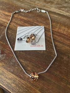 sabika fashion jewelry