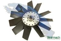 Land Rover Range Rover P38 2.5L 6 Cylinder BMW Engine Viscous Fan PGG101290R