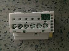 Konfigurierte Elektronik für Geschirrspüler AEG Favorit 65012IM Neu