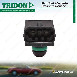 Tridon MAP Manifold Absolute Pressure Sensor for Nissan X-Trail T31 2.0L Diesel