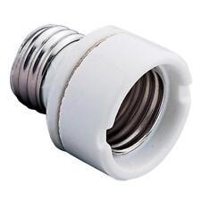 Astro Mashiko 200 bathroom small square ceiling light 0993 60W E27 lamp bronze