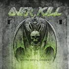 White Devil Armory von Overkill (2014)